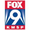 Fox9-KMSP