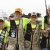 Pine River Team