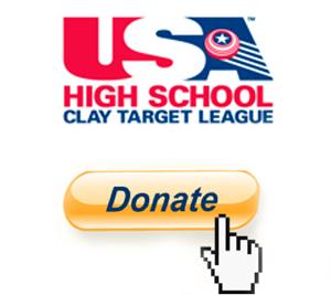 USA Donate