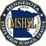 MSHSL-Logo