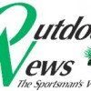Outdoor-News-Logo