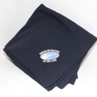 MSHSCTL-stadium-blanket-web