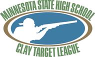 MN-Clay-Target-Logo