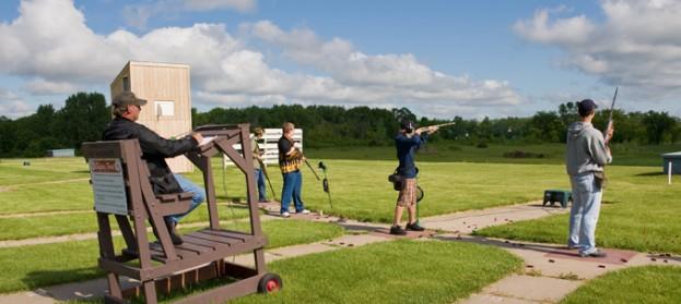 Shooting-Range-Banner