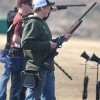 high school trapshooting