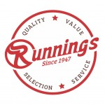Runnings_logo_badge whiteBG