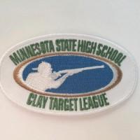 MNSHSCTL-patch