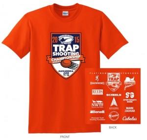 2015-MN-Trap-Championship-Tshirt-Web