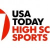 USA TODAY SPORTS MEDIA GROUP LOGO