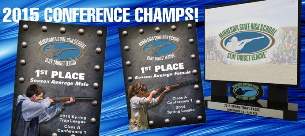 MN-2015-Conference-Champs-Banner