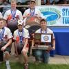 2015-MSHSL-Champions-Banner
