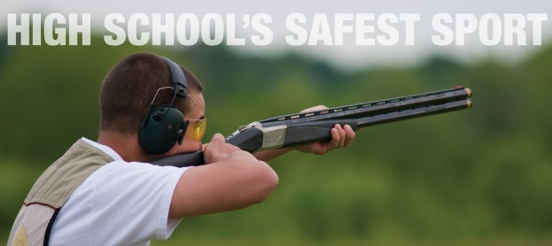 Safest-Sport-Banner