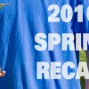 2016 Spring Recap