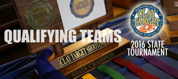 qualifyingteams