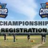 mn-tournament-emailhead