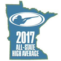 mn-2017-all-state-patch