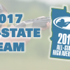 mn-all-state-2017
