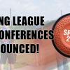 SpringLeagueTrapConferences2018