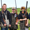 NRA-MN