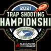 ATCC 2021 Trapshooting Championship Logo (2)
